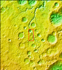 Context image for PIA23659