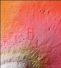 Context image for PIA23660
