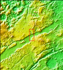 Context image for PIA23662