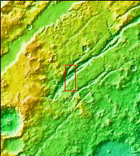 Context image for PIA23664