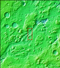 Context image for PIA23665