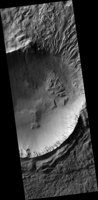 Click here for larger image of PIA23667