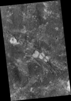 Click here for larger image of PIA23672