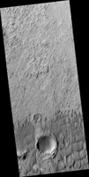 Click here for larger image of PIA23674