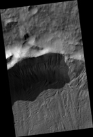 Click here for larger image of PIA23675