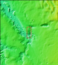 Context image for PIA23701