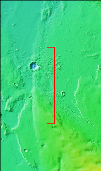 Context image for PIA23702