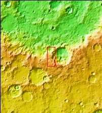 Context image for PIA23703