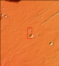 Context image for PIA23704