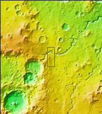 Context image for PIA23705