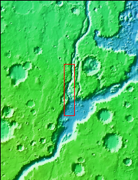 Context image for PIA23706