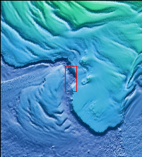 Context image for PIA23707