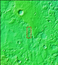 Context image for PIA23708