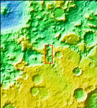 Context image for PIA23709