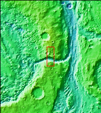 Context image for PIA23710