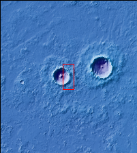 Context image for PIA23731