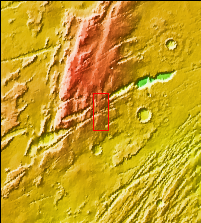Context image for PIA23732