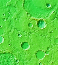 Context image for PIA23733