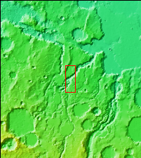 Context image for PIA23734
