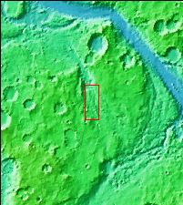 Context image for PIA23735