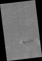 Click here for larger image of PIA23736