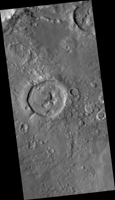Click here for larger image of PIA23738