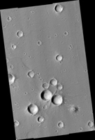 Click here for larger image of PIA23739