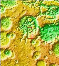 Context image for PIA23741