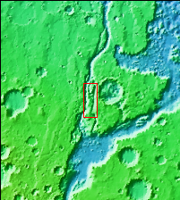 Context image for PIA23742