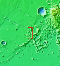 Context image for PIA23743