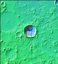 Context image for PIA23744