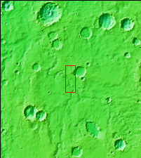 Context image for PIA23745