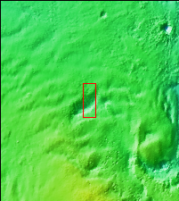 Context image for PIA23746