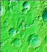Context image for PIA23750