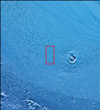 Context image for PIA23751