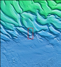 Context image for PIA23752