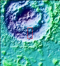 Context image for PIA23753