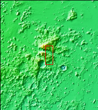 Context image for PIA23754
