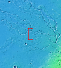 Context image for PIA23755