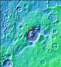 Context image for PIA23811