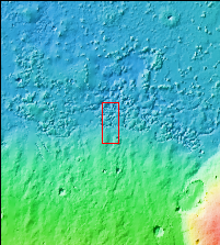 Context image for PIA23812