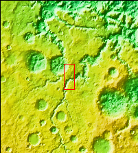 Context image for PIA23813