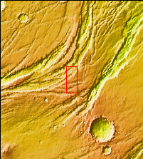 Context image for PIA23815