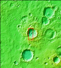 Context image for PIA23816
