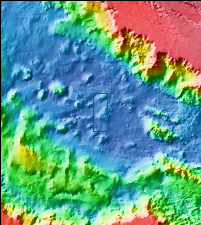 Context image for PIA23817