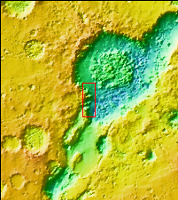 Context image for PIA23819