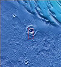 Context image for PIA23832