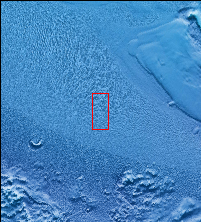 Context image for PIA23833