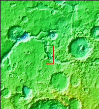 Context image for PIA23834