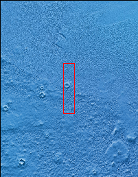 Context image for PIA23835